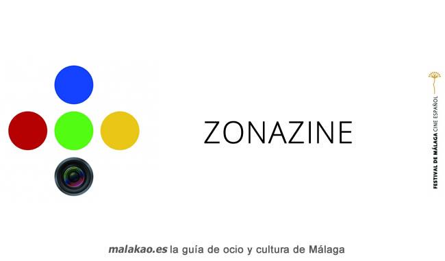 zonazine-festival-cine-malaga-2014