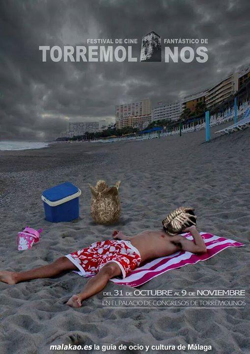festival-fantastico-torremolinos-2014