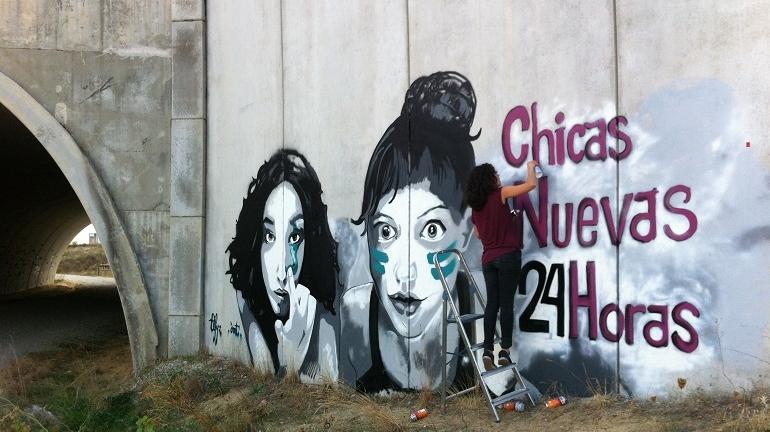 CHICAS_NUEVAS_24_HORAS