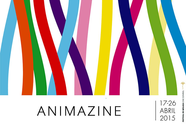 animazine-festival-cine-malaga-2015