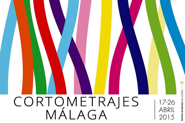 cortometrajes-malaga-festival-cine-malaga-2015