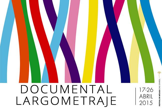 documental-festival-cine-malaga-2015
