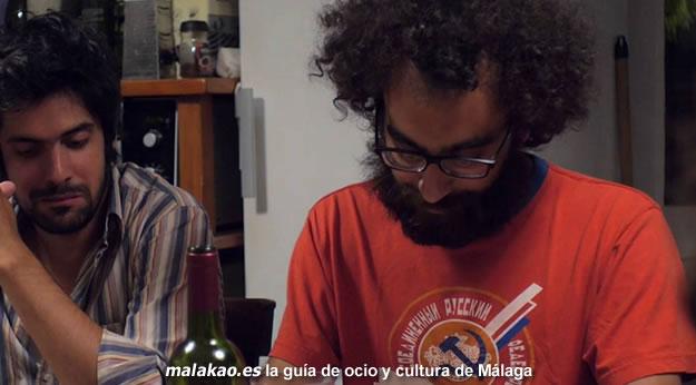 exiliados-romanticos-festival-malaga-2015