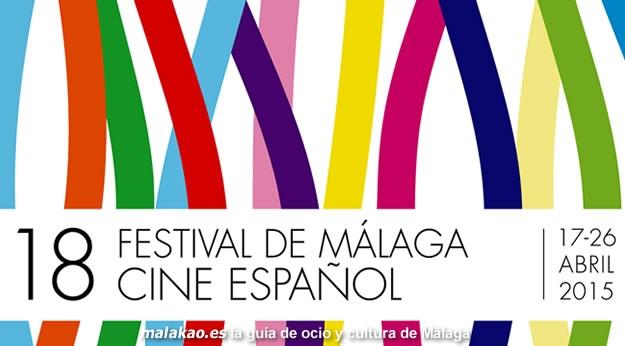 festival-cine-malaga-2015-peq