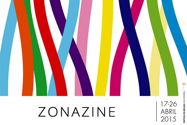 zonazine-festival-cine-malaga-2015