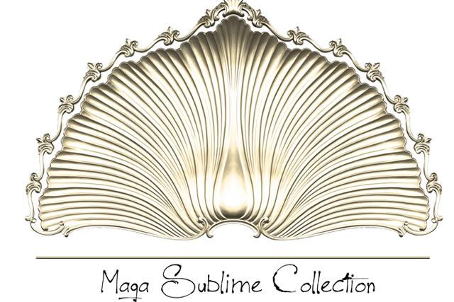 MagaSublimeCollection