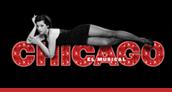 chicago festival teatro malaga