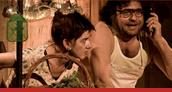 devoris causa 28 festival teatro malaga