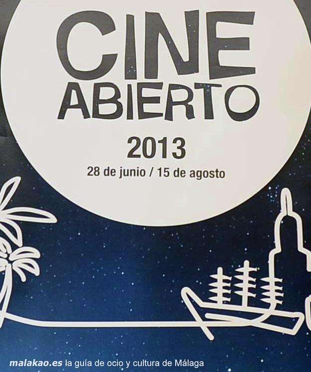 cine-verano-malaga-2013