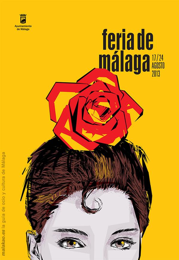 feria-malaga-2013