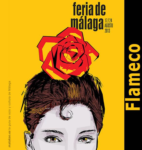flamenco_feria_malaga_2013