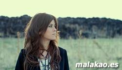 vanesa-martin-feria-malaga-2013