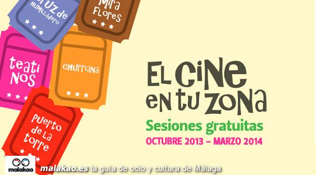 cine-en-tu-zona-2013-2014
