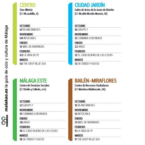 cine-zona-2013