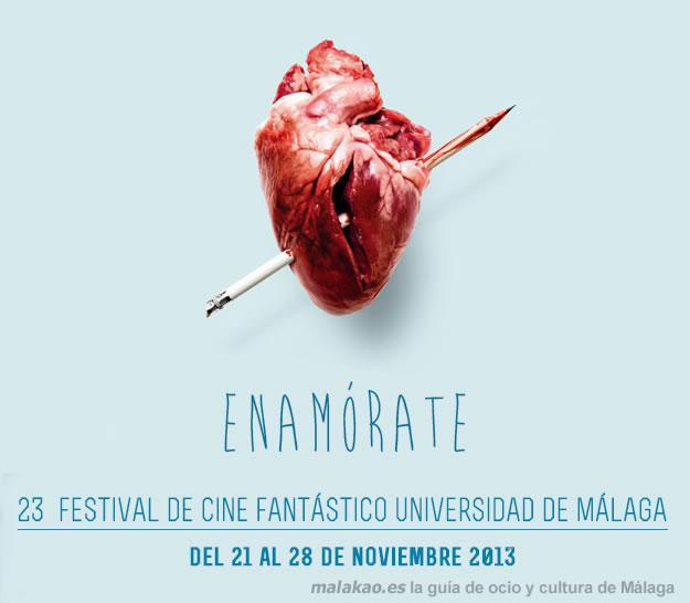 fancine-malaga-2013