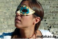 afrodita-festival-teatro-malaga