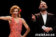 carmela-festival-teatro-malaga