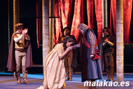 castigo-festival-teatro-malaga