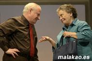 conversaciones-mama-festival-teatro-malaga