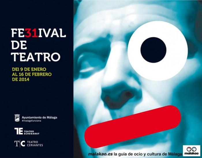 festival-teatro-malaga-2014