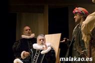 hortelano-festival-teatro-malaga