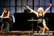 kennedy-festival-teatro-malaga