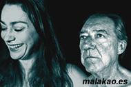 nightshot-festival-teatro-malaga