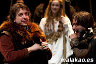 olmedo-festival-teatro-malaga