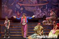 otro-festival-teatro-malaga