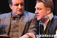 paredero-desconocido-festival-teatro-malaga
