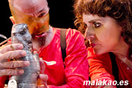 petit-festival-teatro-malaga