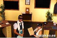 septiembre-festival-teatro-malaga