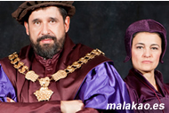 tomas-moro-festival-teatro-malaga
