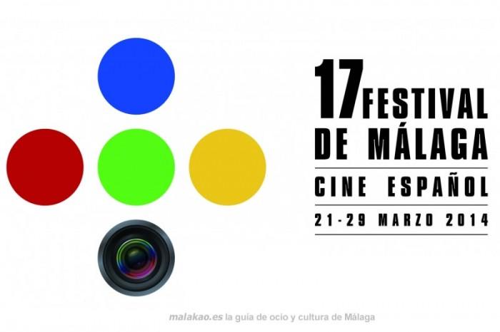 festival-cine-malaga-2014