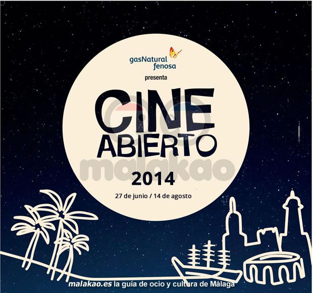 cine-verano-malaga-2014