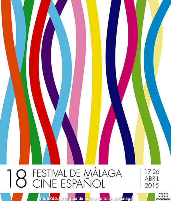 festival-cine-malaga-2015