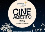 cine-verano-malaga-2015