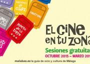 cine-en-tu-zona-malaga-2015