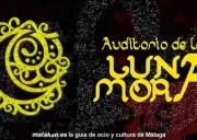 festival-luna-mora-2015