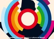 festival-jazz-malaga-2015-peq