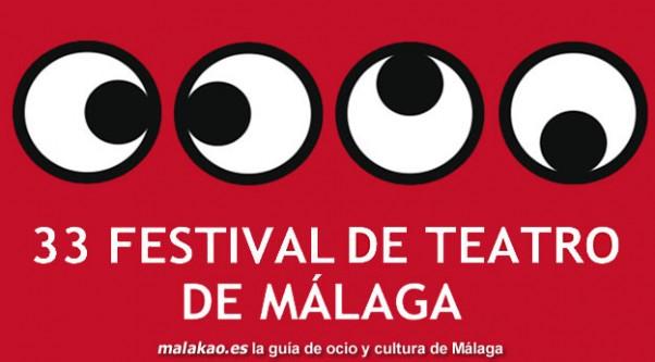 festival-teatro-malaga-2016