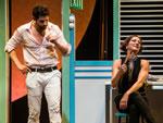 windermere-club-festival-teatro-malaga-2016