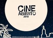 cine-verano-16