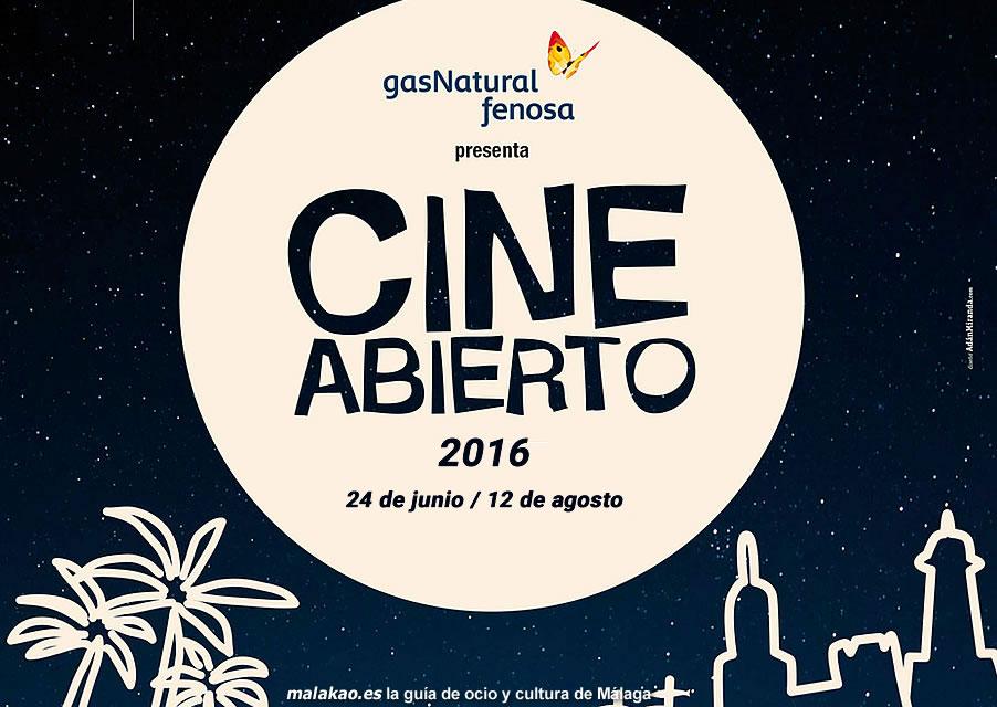 cine-verano-2016