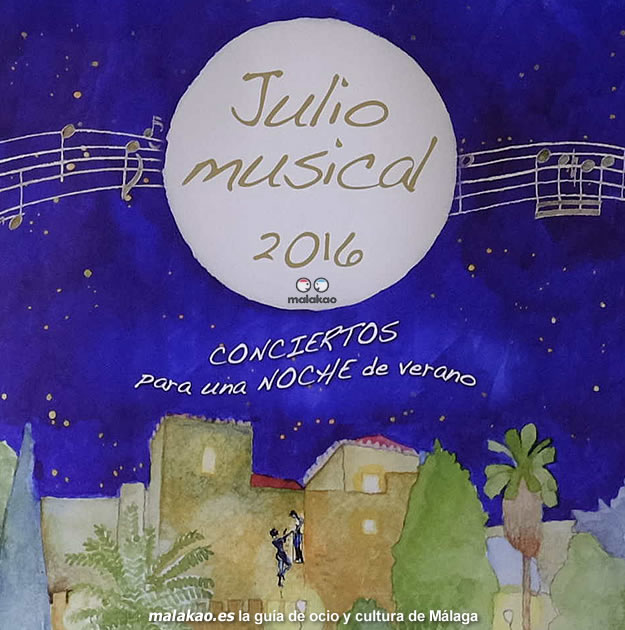 julio-musical-malaga-2016