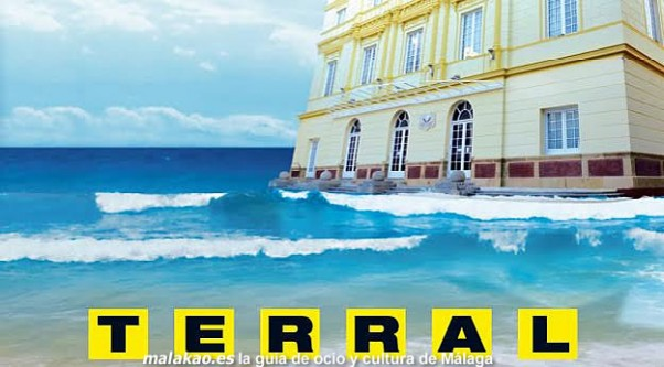 terral-2016