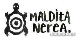 maldita-nerea-feria-malaga-2016