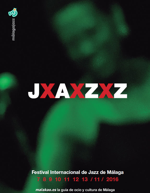 festival-jazz-malaga-2016