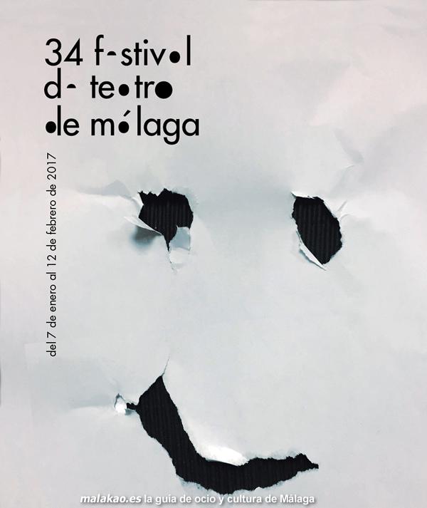 festival-teatro-malaga-2017