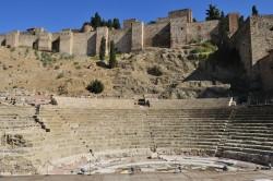 Teatro_Romano_de_Málaga